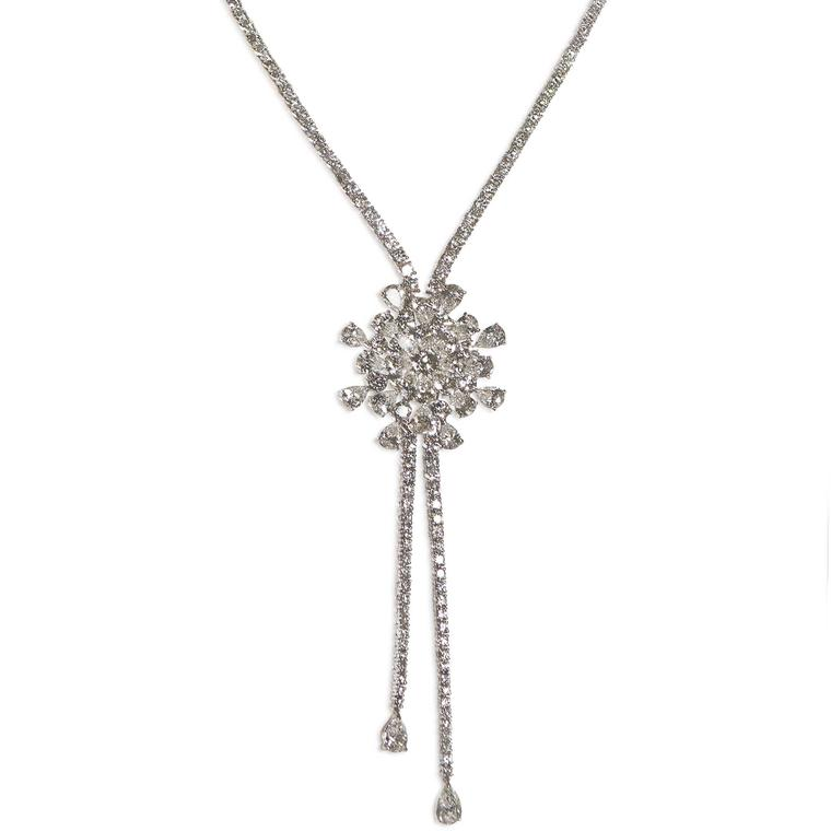 Gosmondi-Fireworks-diamond-necklace