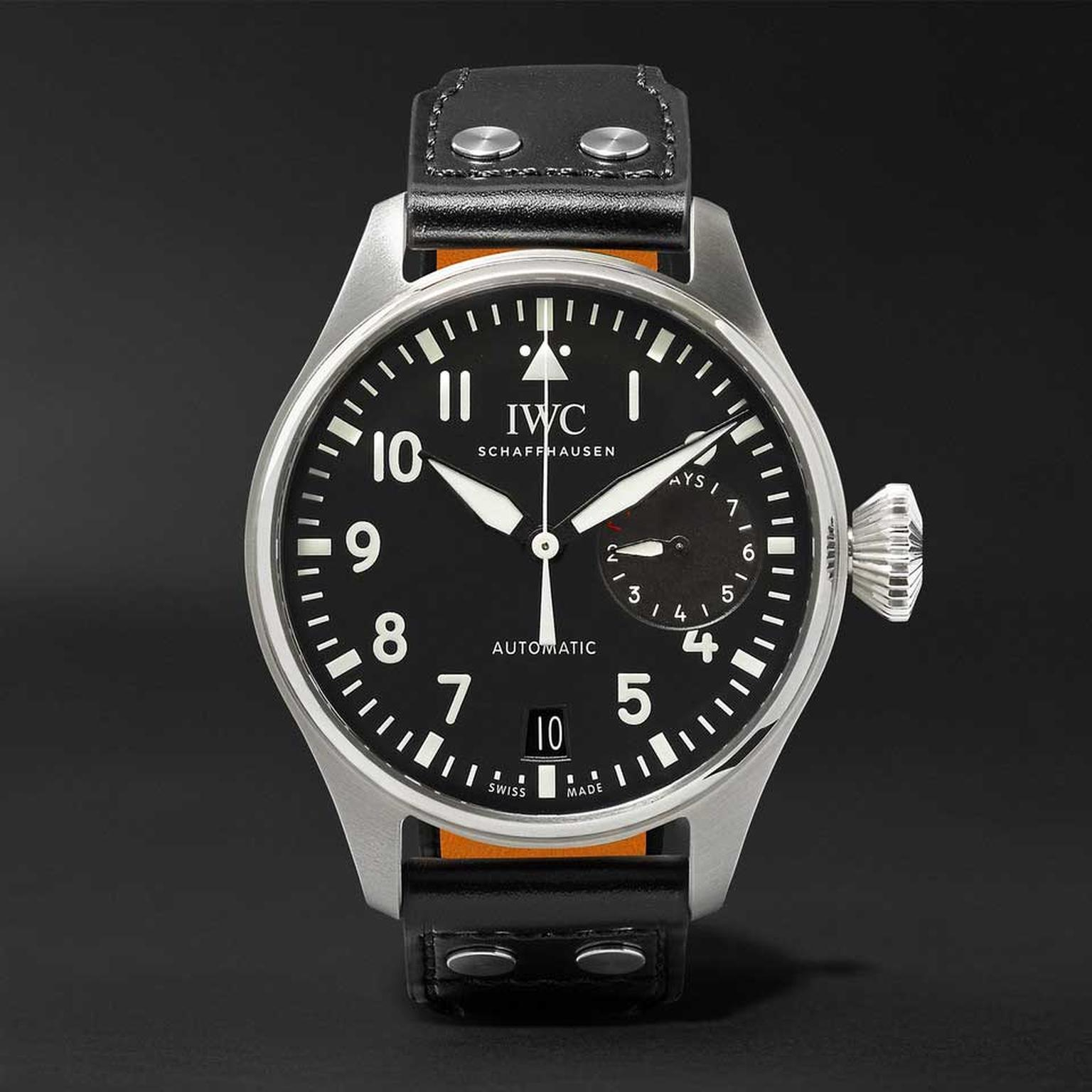 official watches watch co store parnis aviator products buy