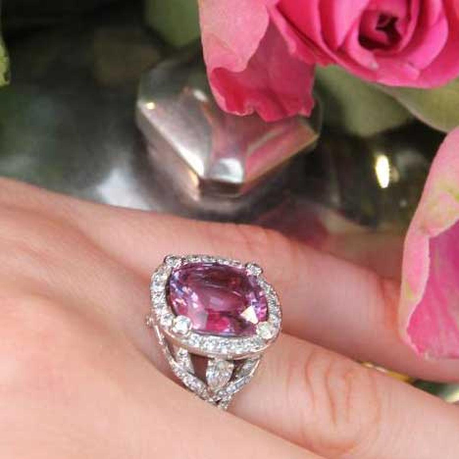 faberge pink sapphire engagement ring.jpg