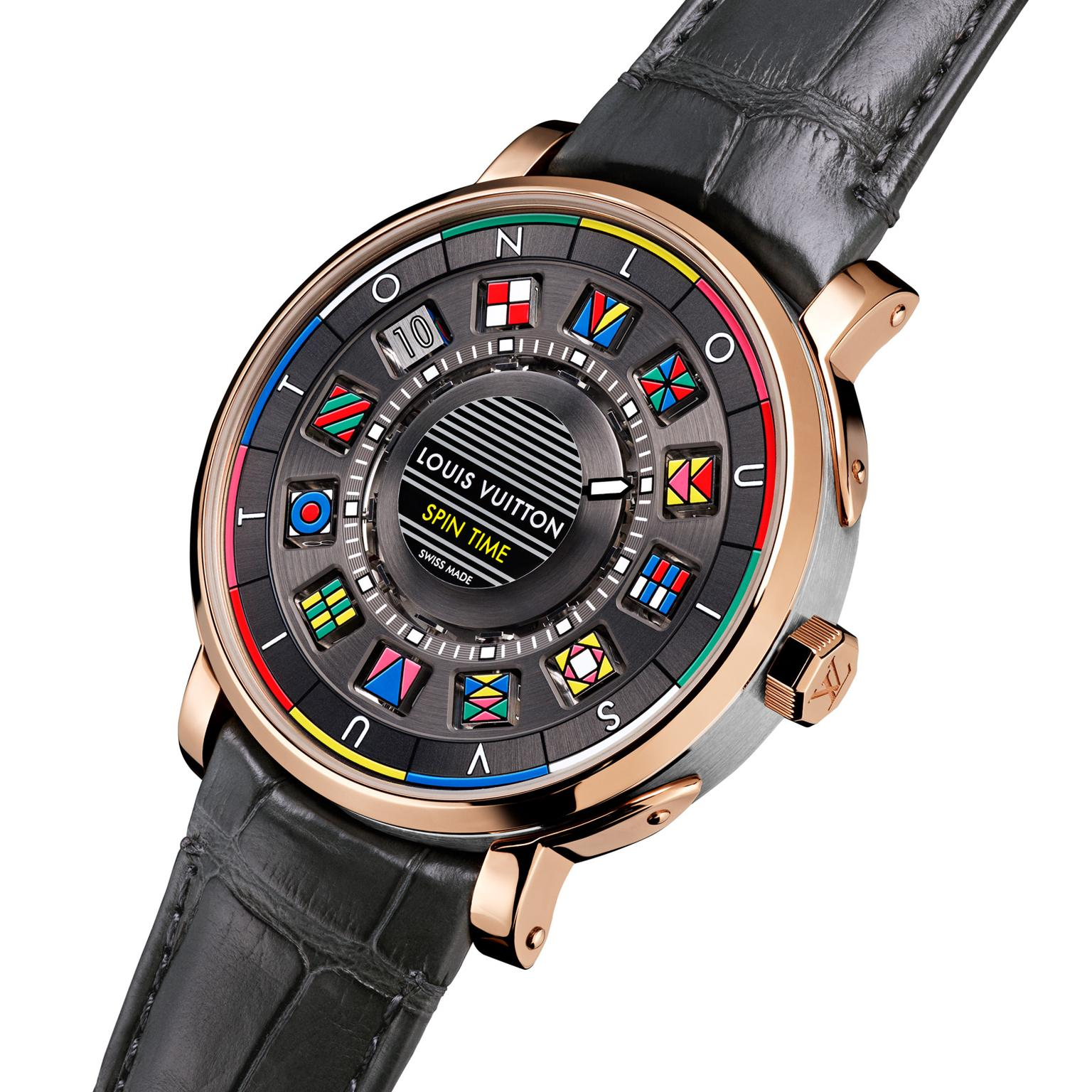 company watches watch close new world updates trainmaster time from up ball the old worldtime
