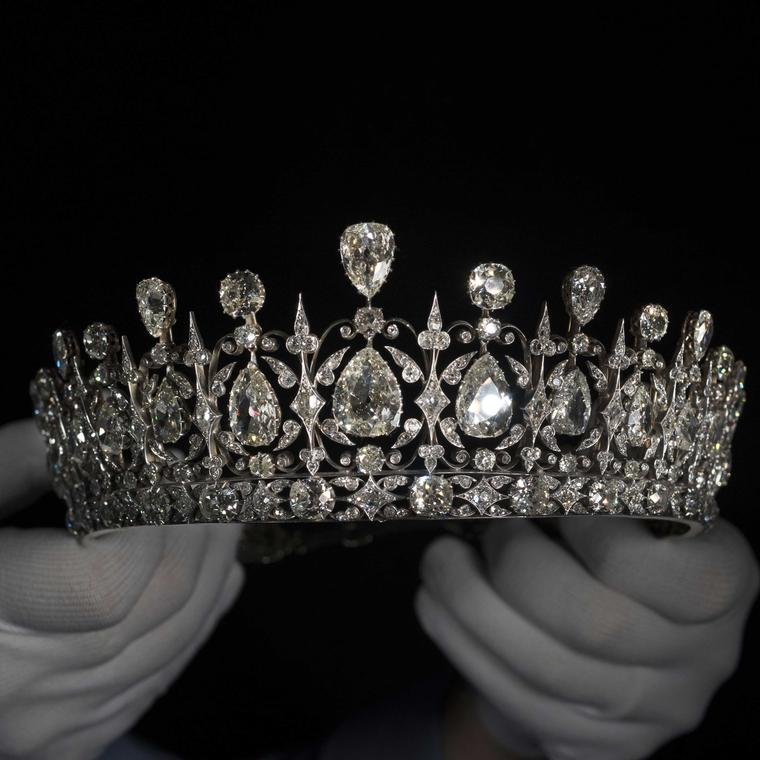 The-spectacular-Fife-Tiara-made-for-Princess-Louise