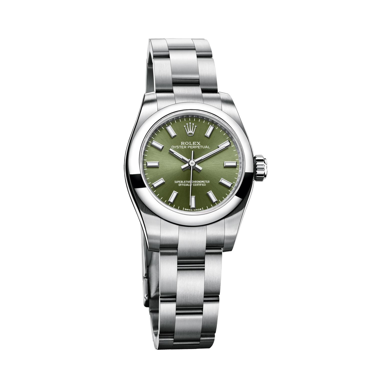 rolex womens watches women oyster perpetual oystersteel s watch product best