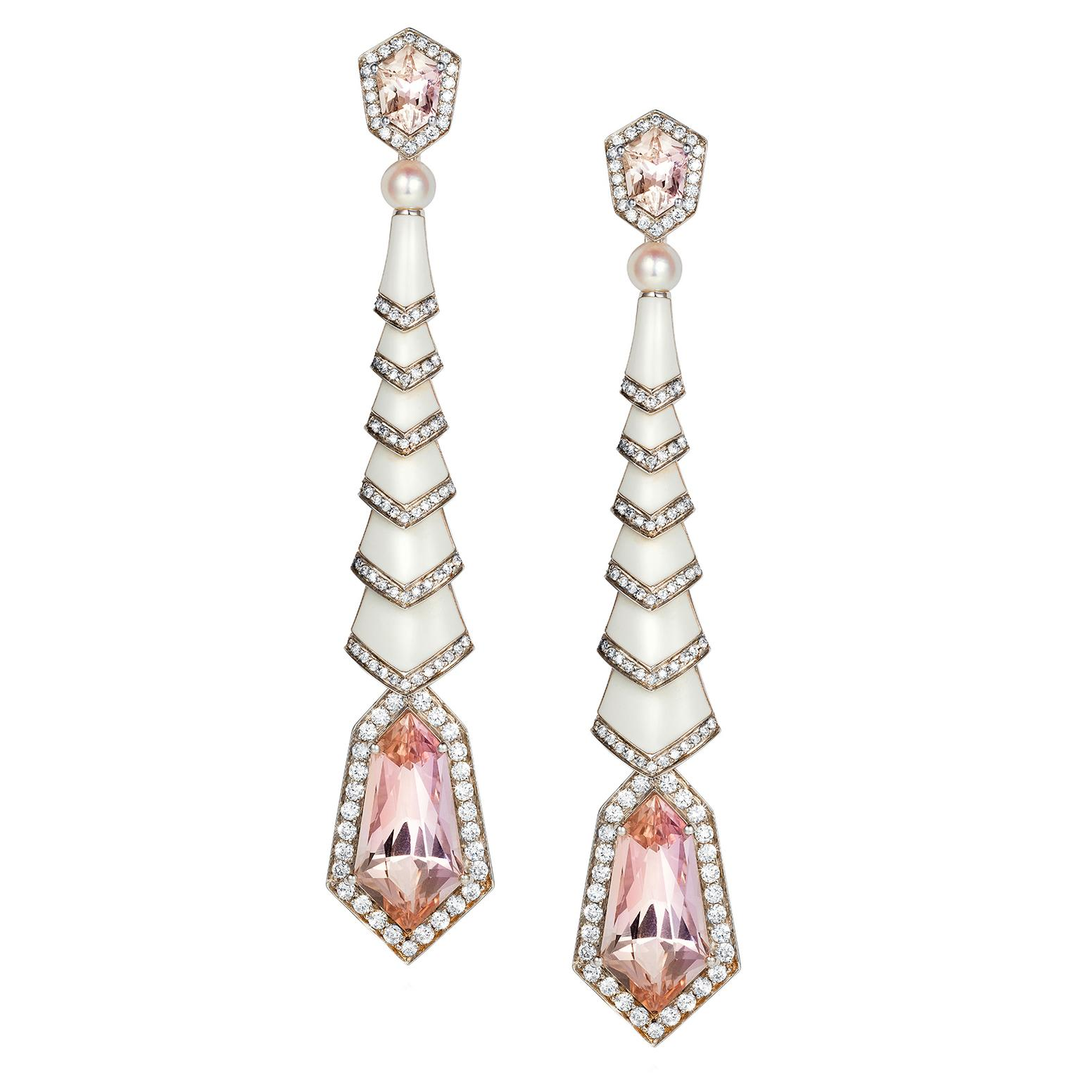 Avakian-Earrings-morg