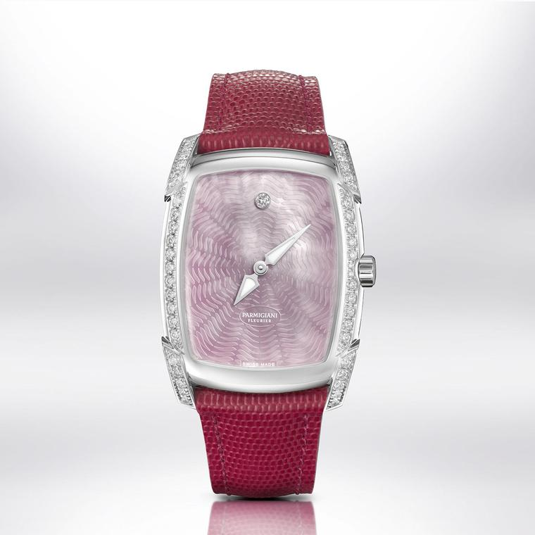 Kalpa Piccola Anniversaire watch
