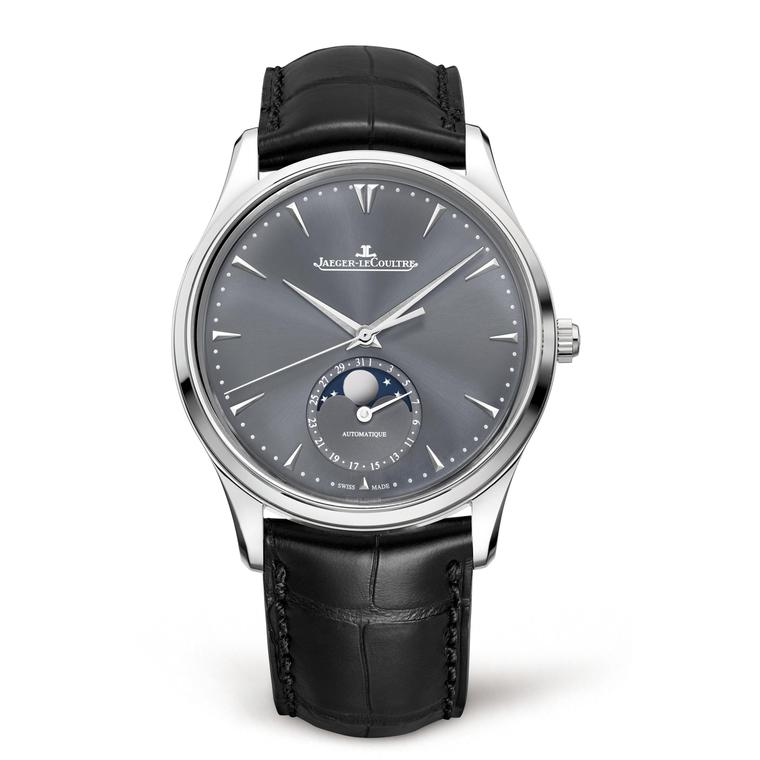 New Moon phase watches for him for 2017