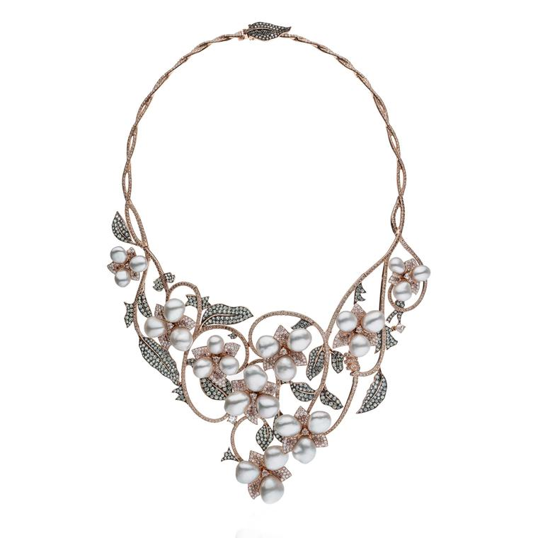 autore-orchid-flora-keshi-pearl-necklace