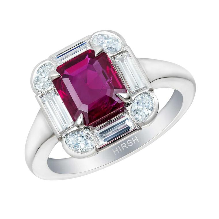 Hirsh-Ice-ring-with-ruby-and-diamonds