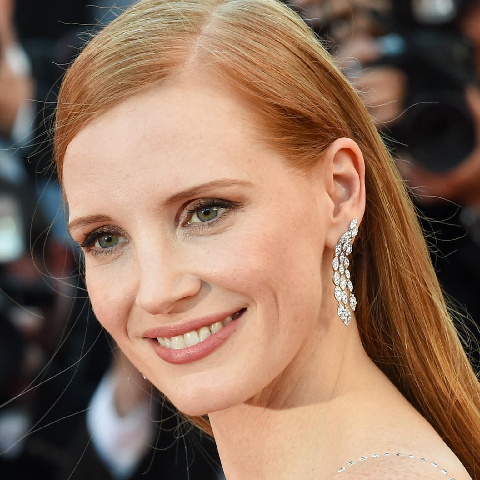 cannes-film-festival-jessica-chastain