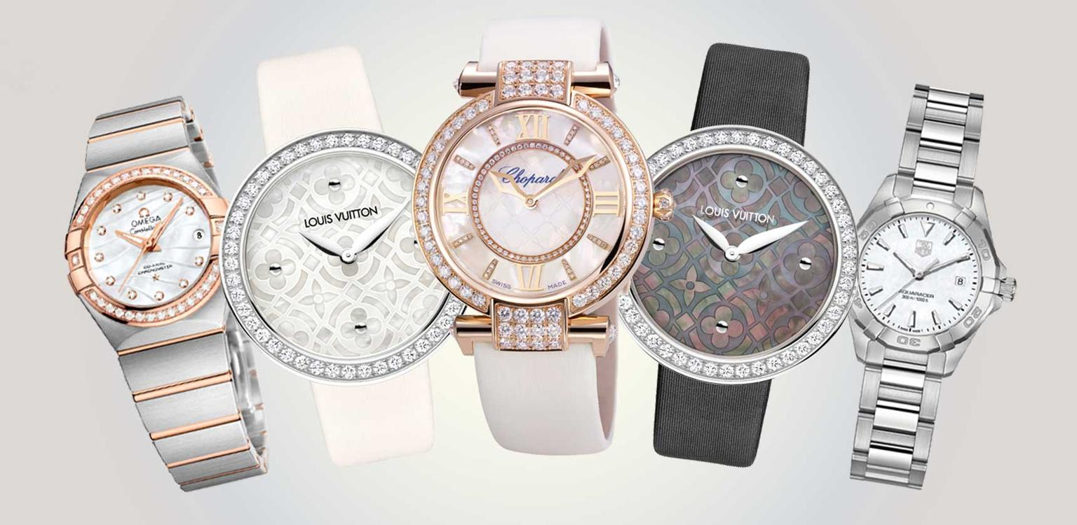 WS-Pearl-Theme-watches-rectangle