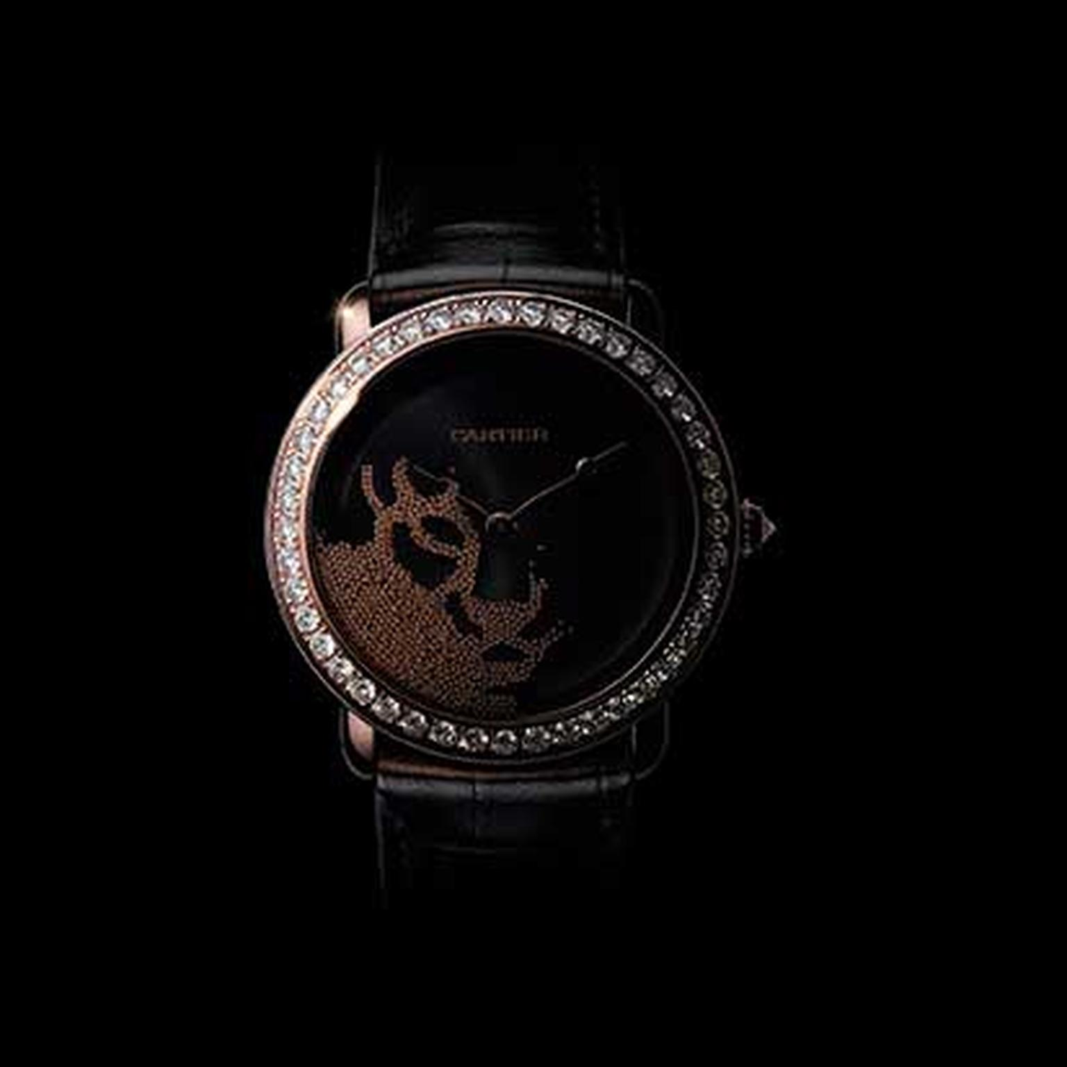 SIHH-2018-releases-Revelation-Cartier-womens-watch