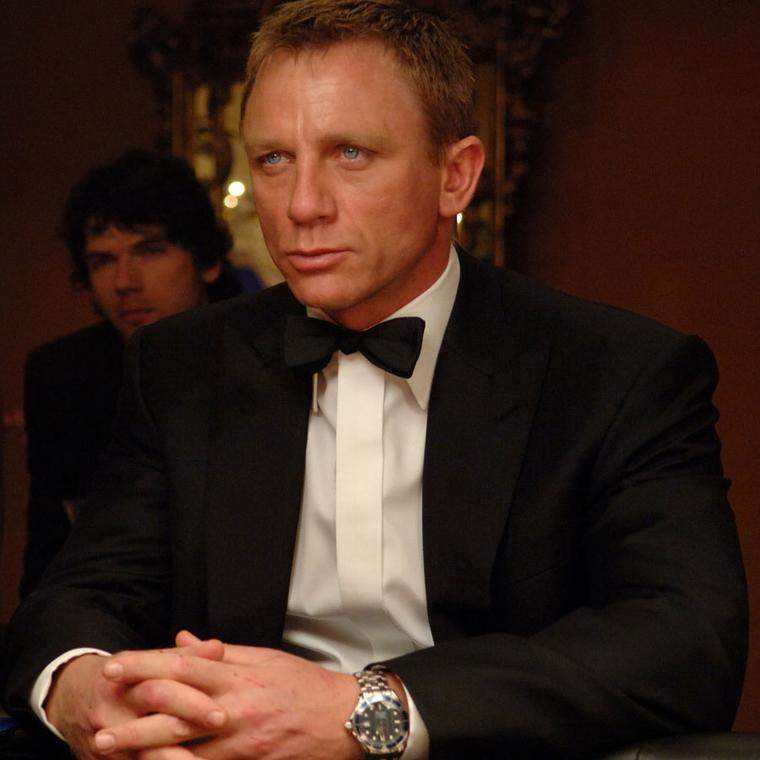 123movies 007 casino royale