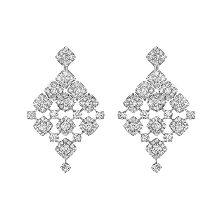 new chanel high jewellery collection couture week