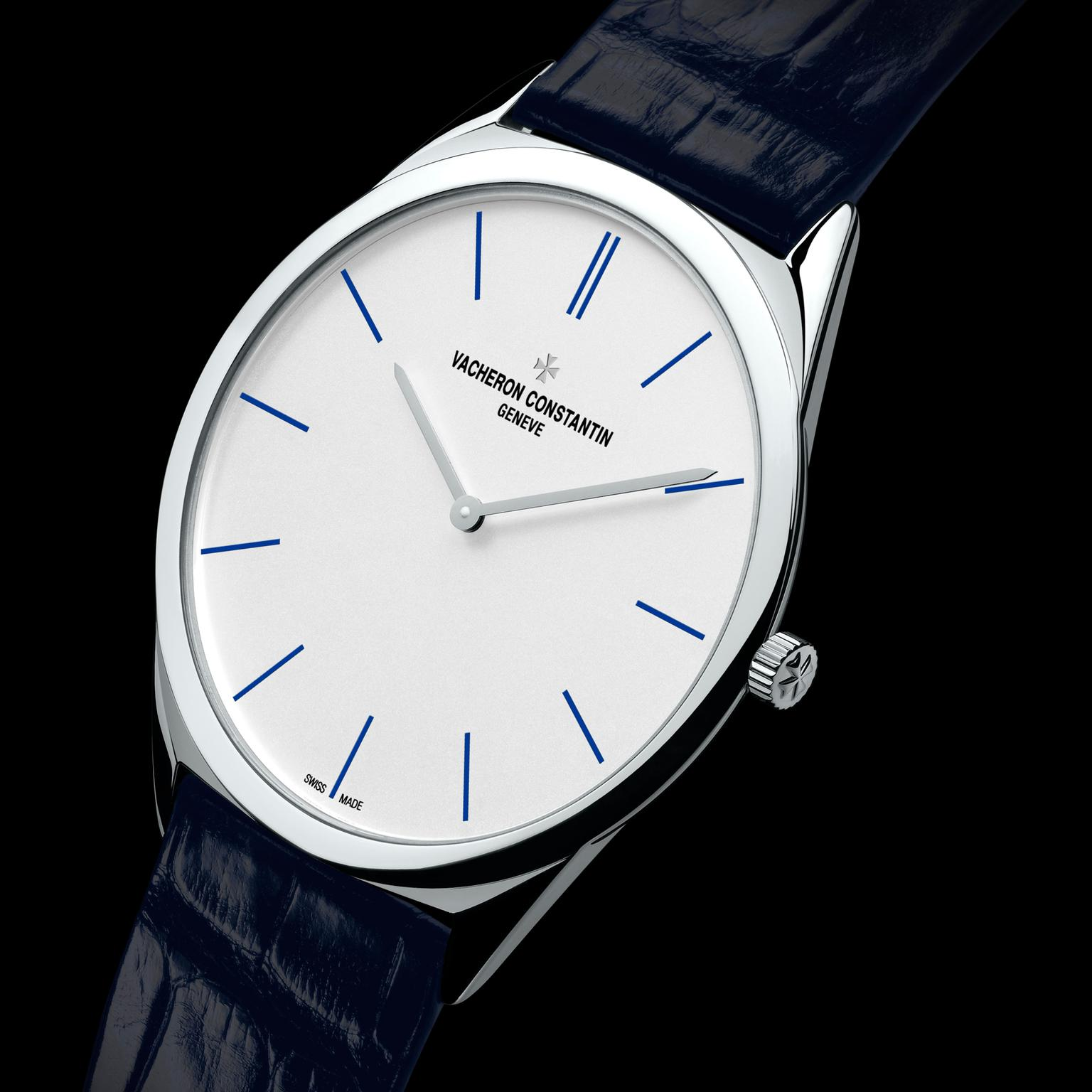 Vacheron Constantin Ultrafine 1955