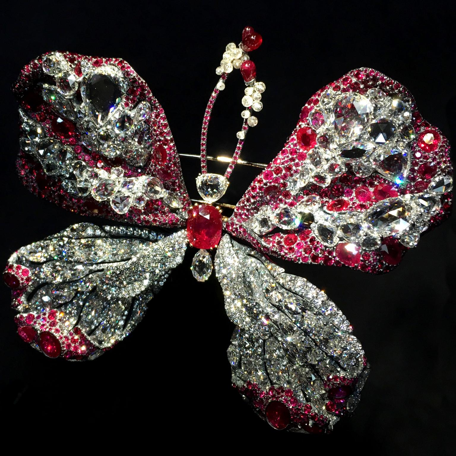 Cindy-chao-butterfly-brooch