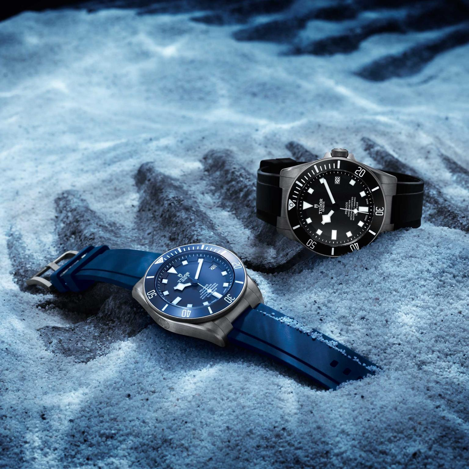 Tudor-Pelagos-watches
