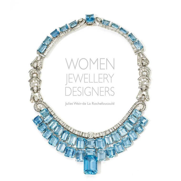 Women Jewellery Designers book