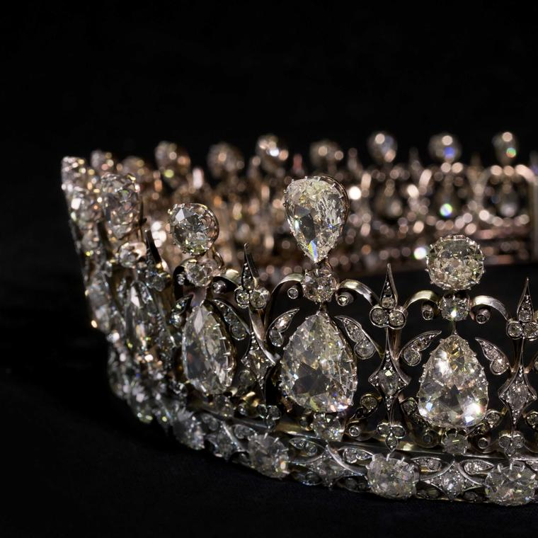 The-Fife-Tiara-Historic-Royal-Palaces