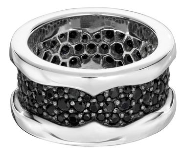 Rayman Black Sapphire pave Band Ring_20130516_Zoom