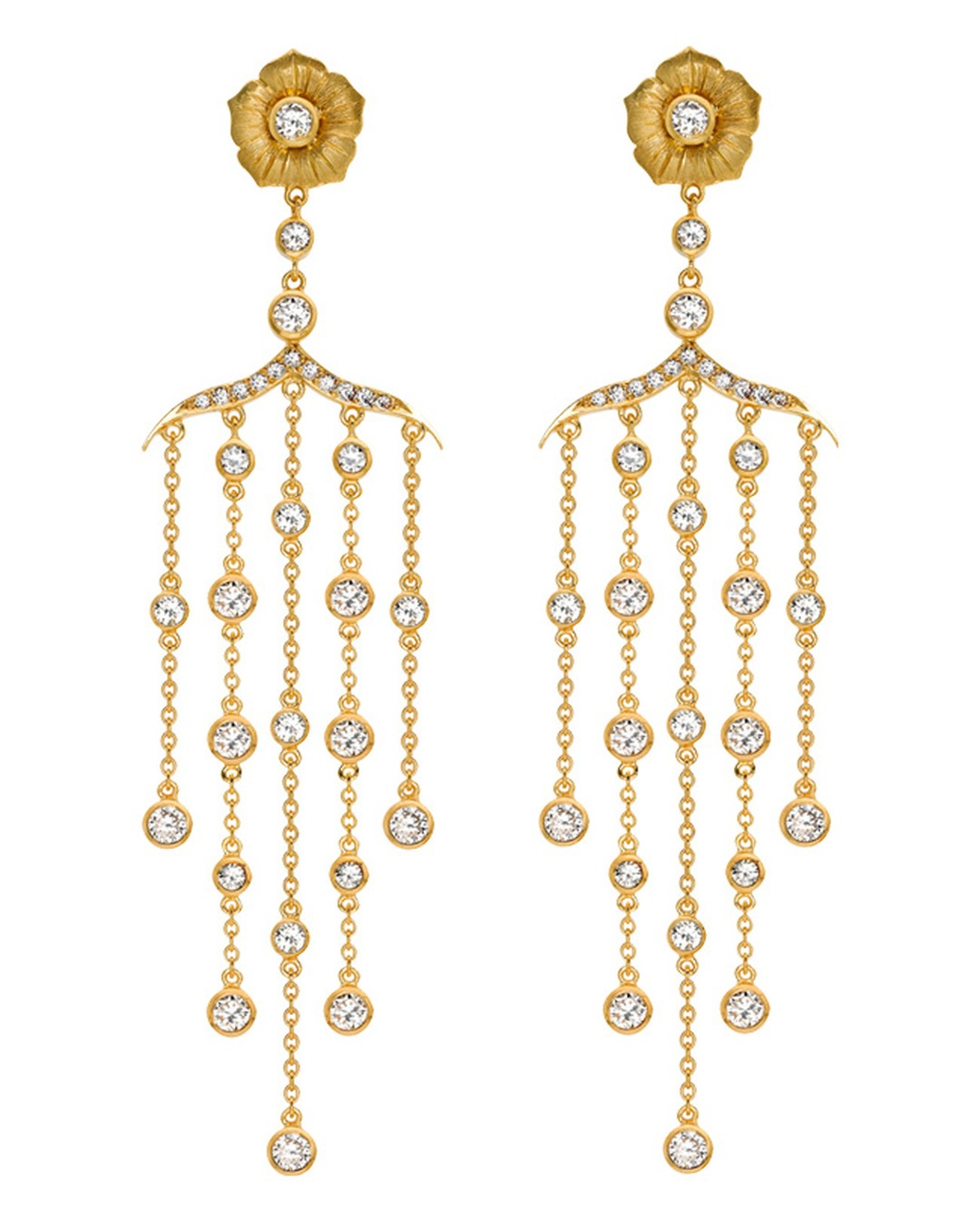 Theo Fennell Tryst Chandelier Earrings_20130523_Main
