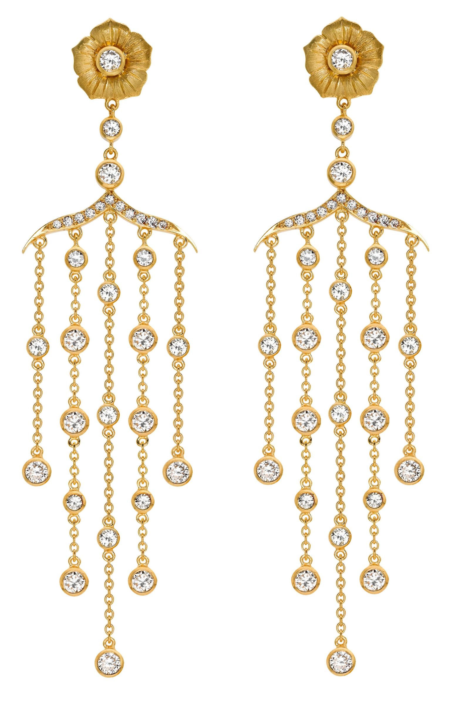 Theo Fennell Tryst Chandelier Earrings_20130523_Zoom
