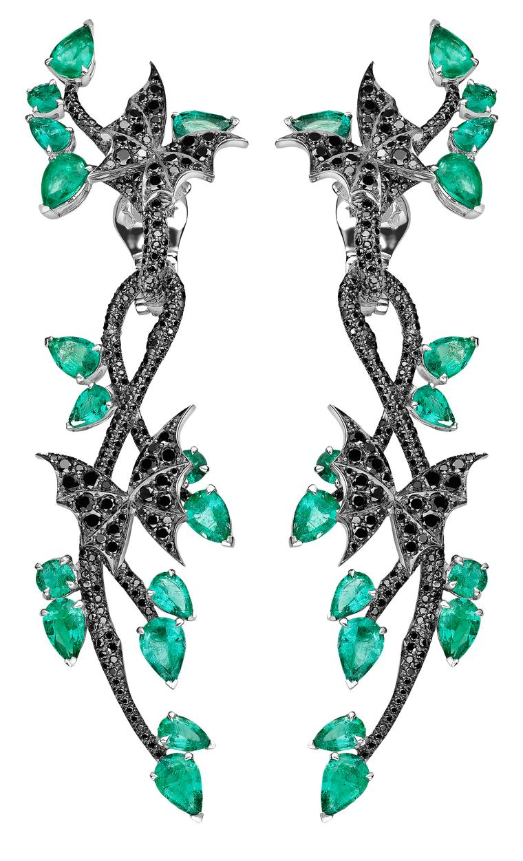 Stephen Webster Fly by Night earrings_20130530_Zoom