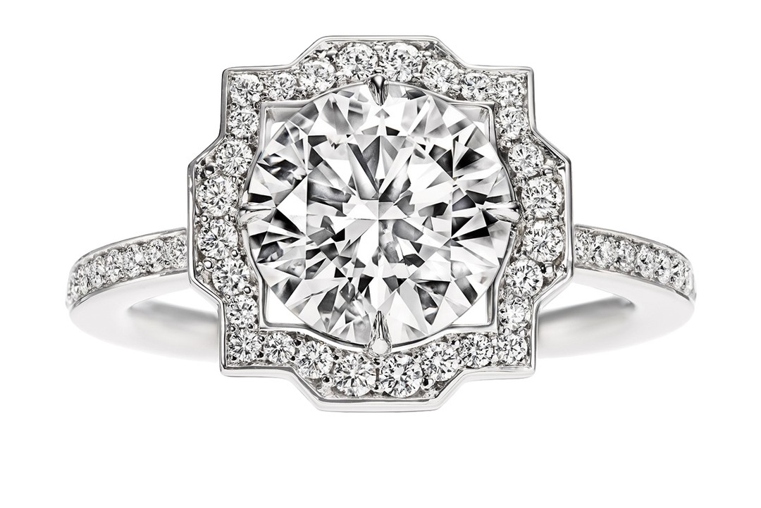 Harry Winston Belle engagement ring_20130530_Zoom