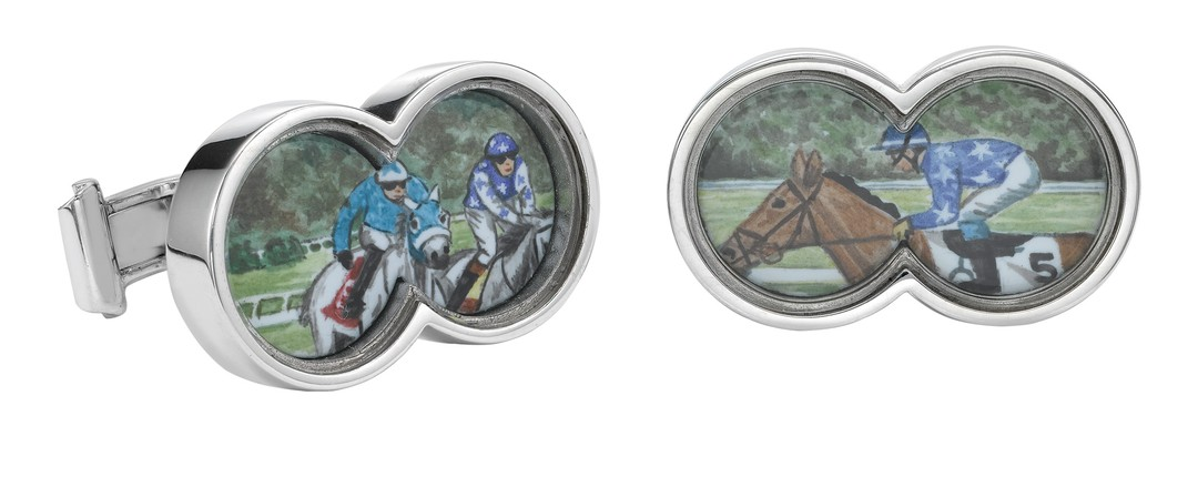 Theo Fennell Racing cufflinks_20130530_Zoom