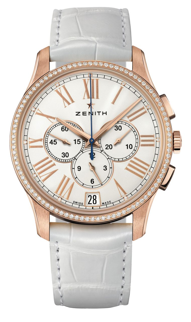 Zenith Captain Chronograph Lady_20130530_Zoom