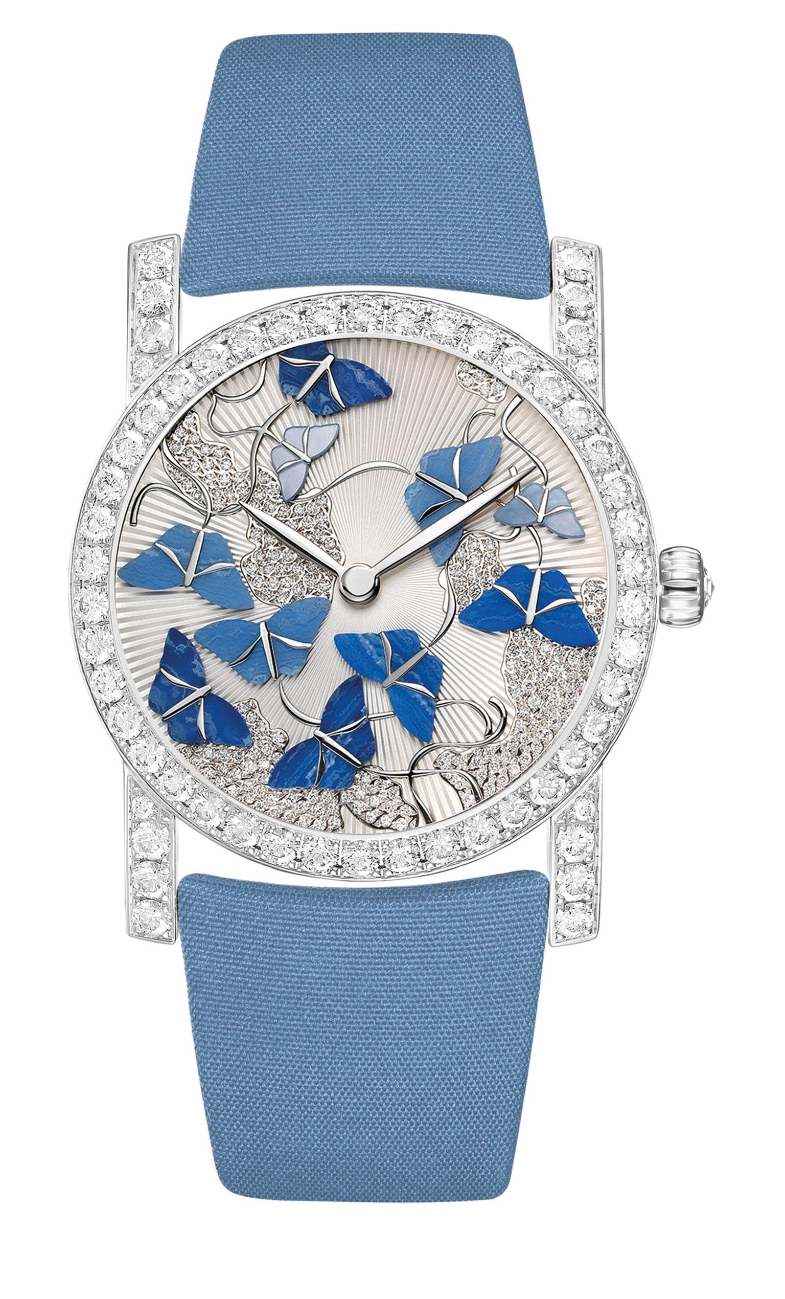 Chaumet Attrape-Moi butterfly watch_20130606_Zoom