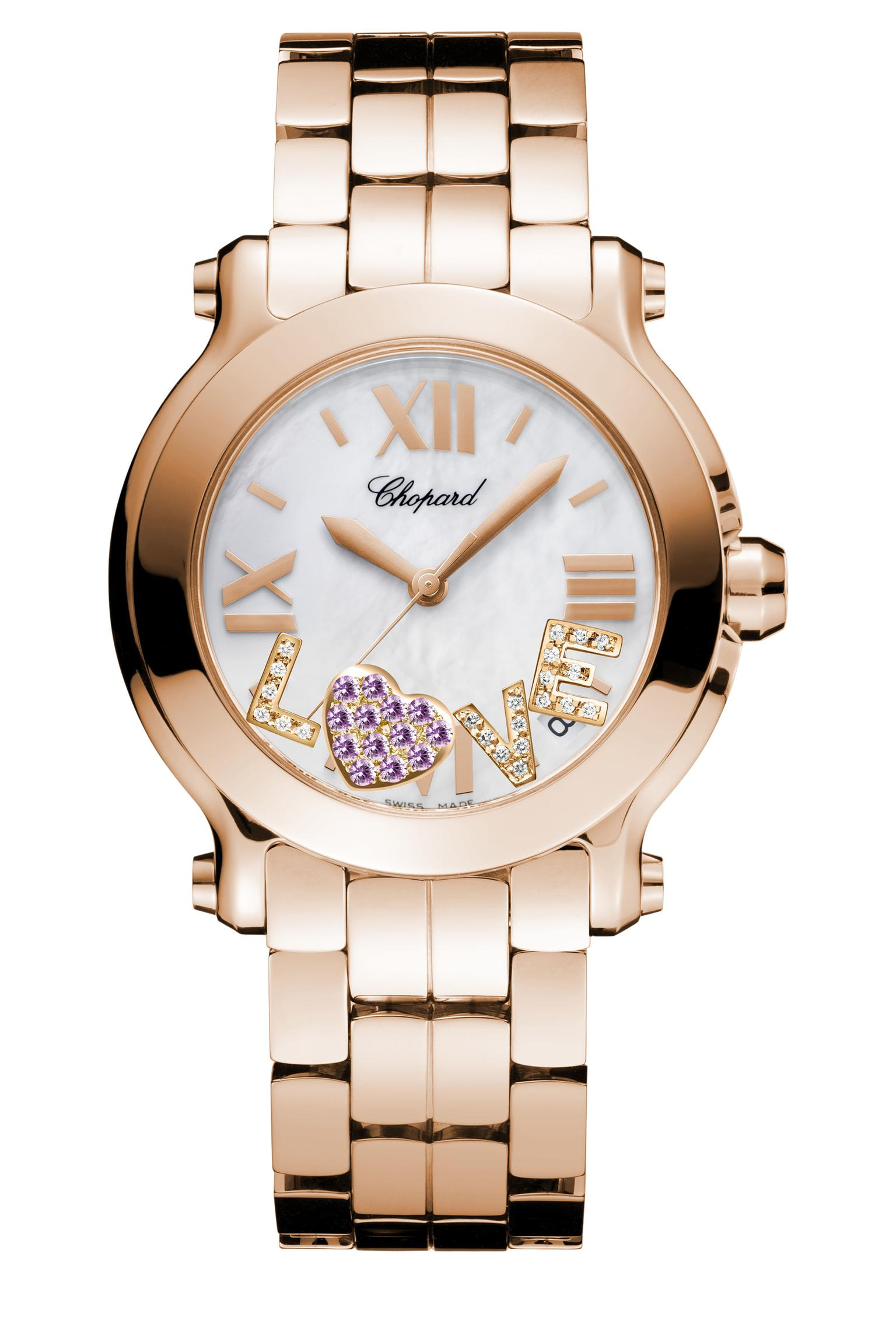 Chopard My Happy watch_20130619_Zoom