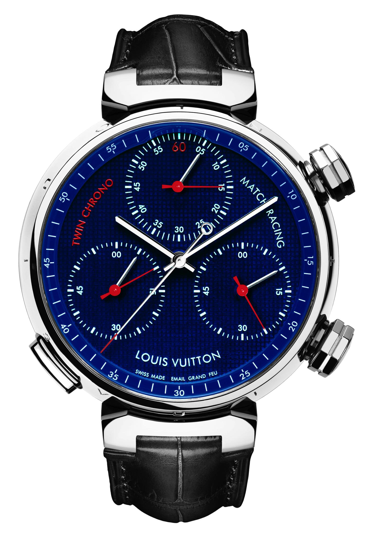 Louis Vuitton Tambour Twin Chrono_20130619_Zoom