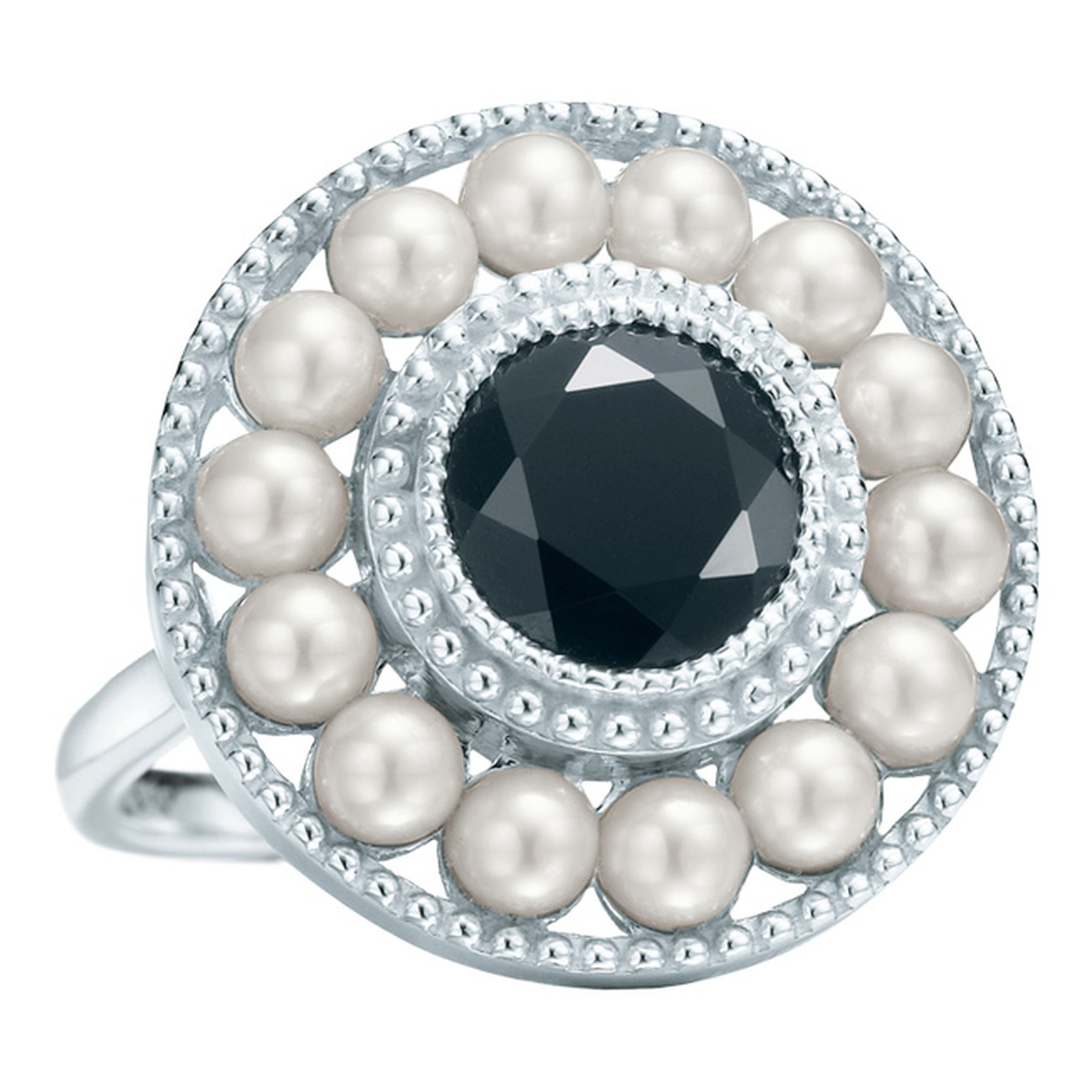 TIffany Zeigfeld Pearl Onyx ring_20130407_Main