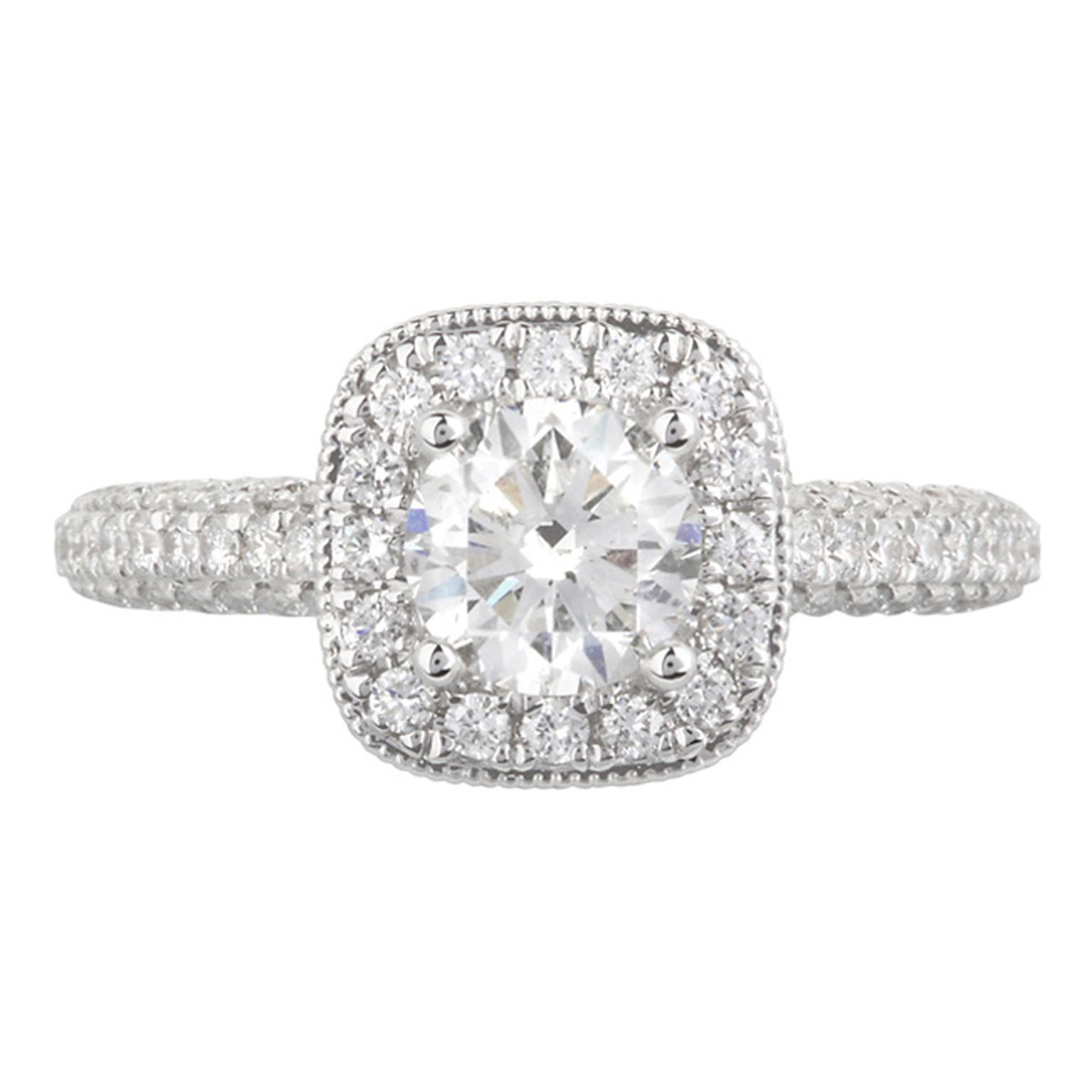 Vera Wang Love ring_1_20130407_Main