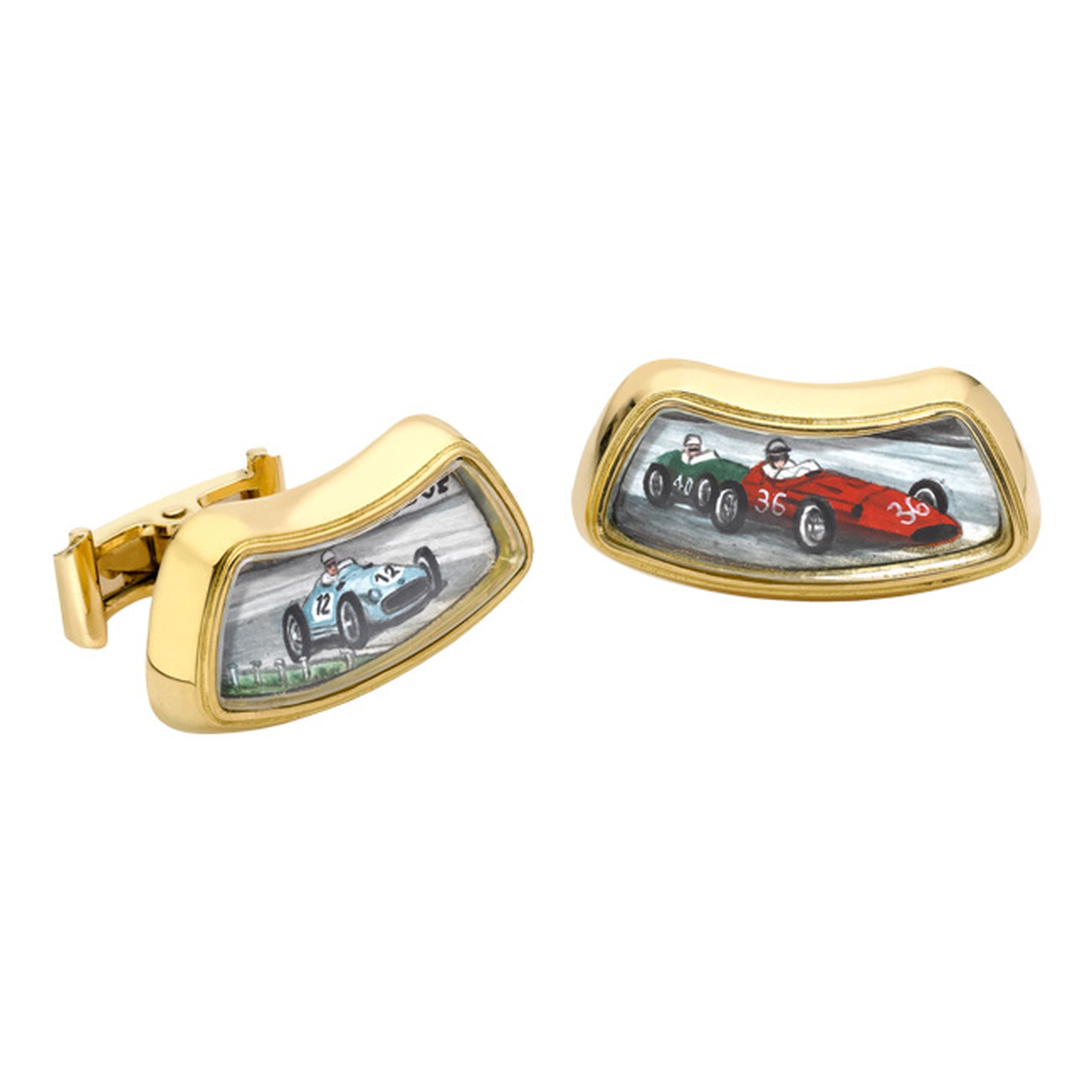 Theo Fennell racing cufflinks_20130711_Main