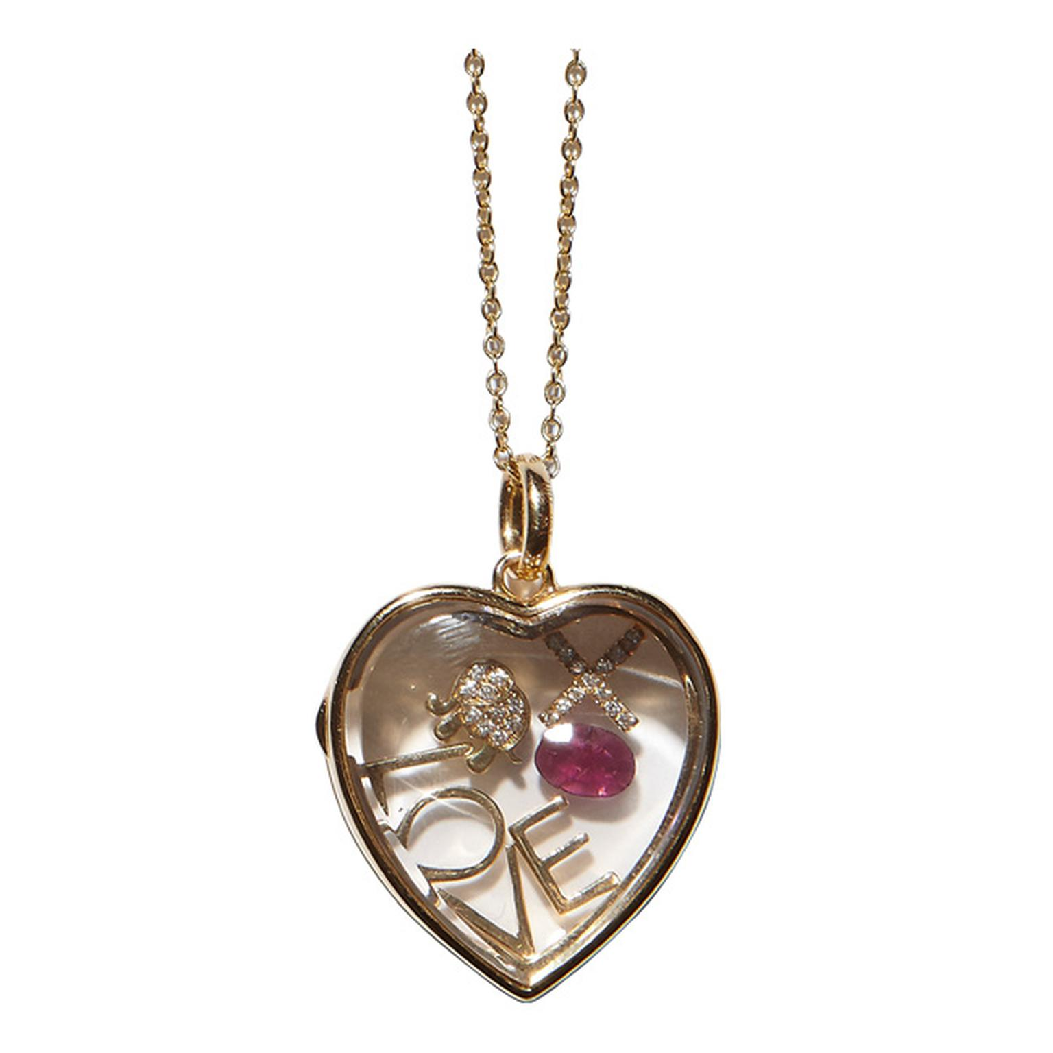 Loquet London Locket_20130718_Main