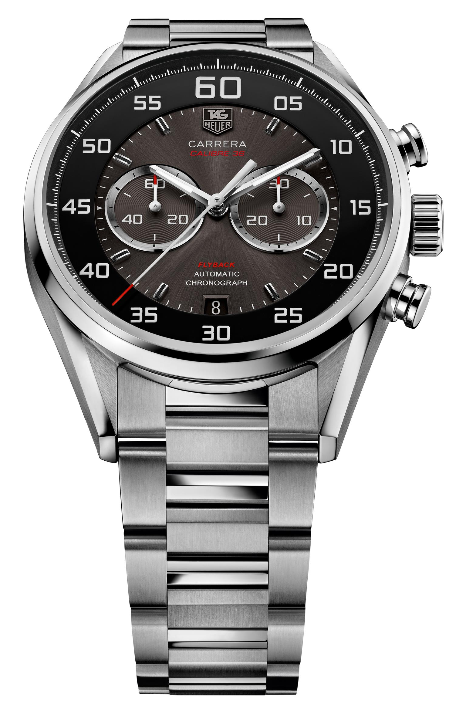 Tag Heuer Carrera Calibre 36 Flyback Chronograph_20130718_Zoom