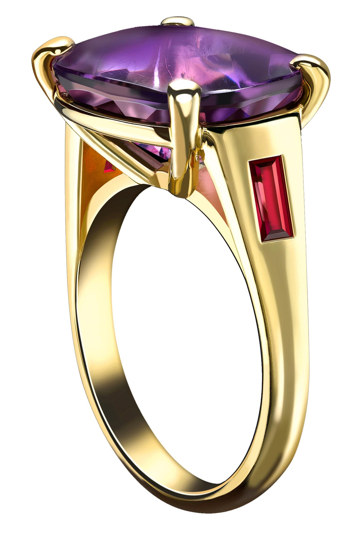 Hattie Rickards Amethyst and Ruby Ring_20130725_Zoom