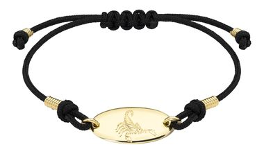 Theo Fennell Signet Bracelet_20130725_Zoom