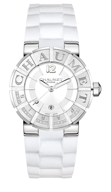 Chaumet Class One watch_20130801_Zoom
