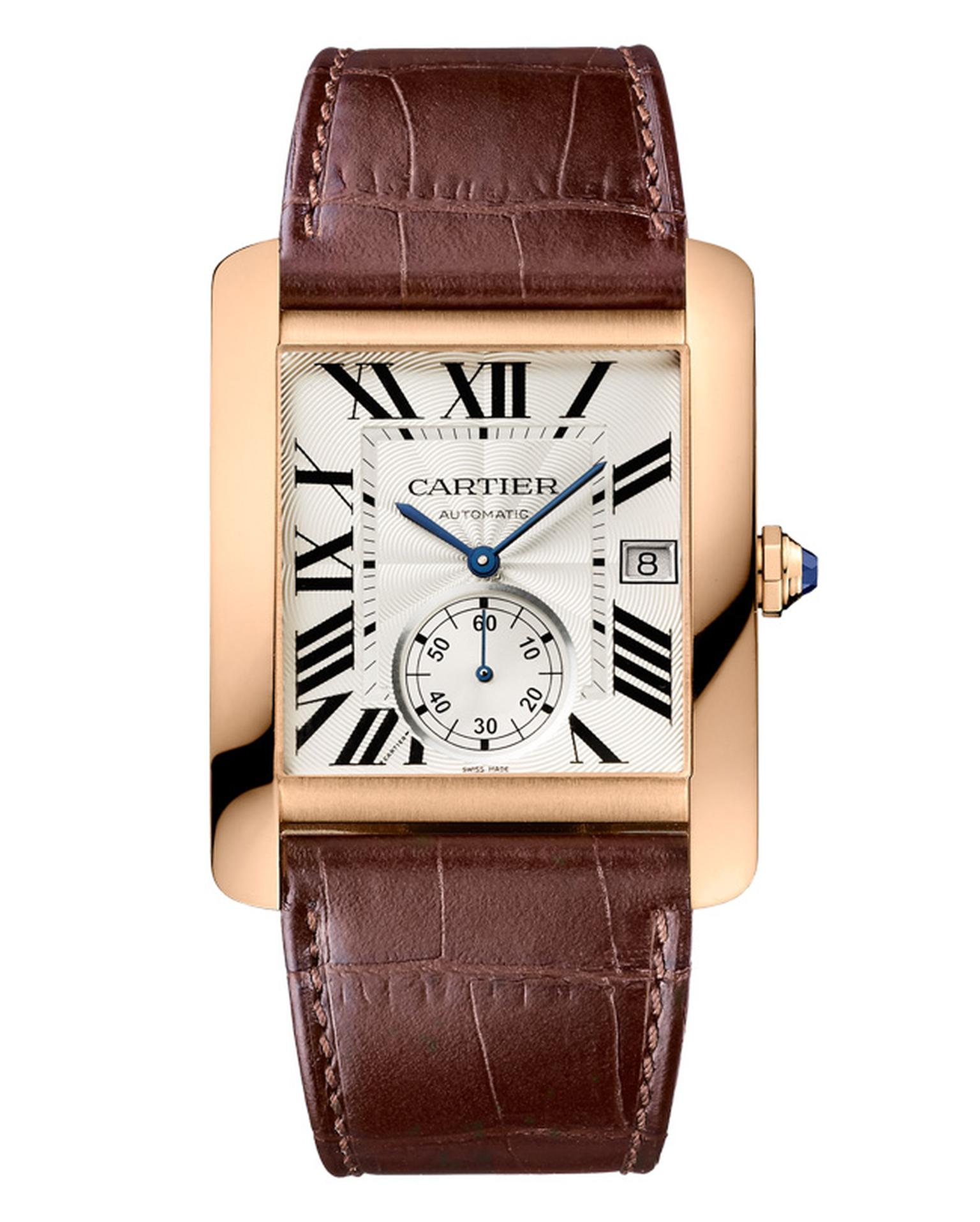 Cartier Tank MC_20130808_Main