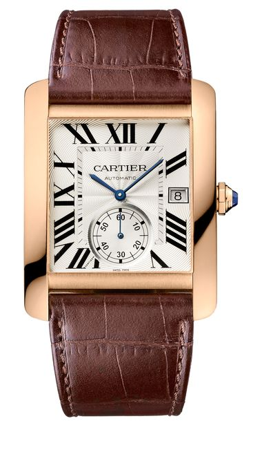 Cartier Tank MC_20130808_Zoom