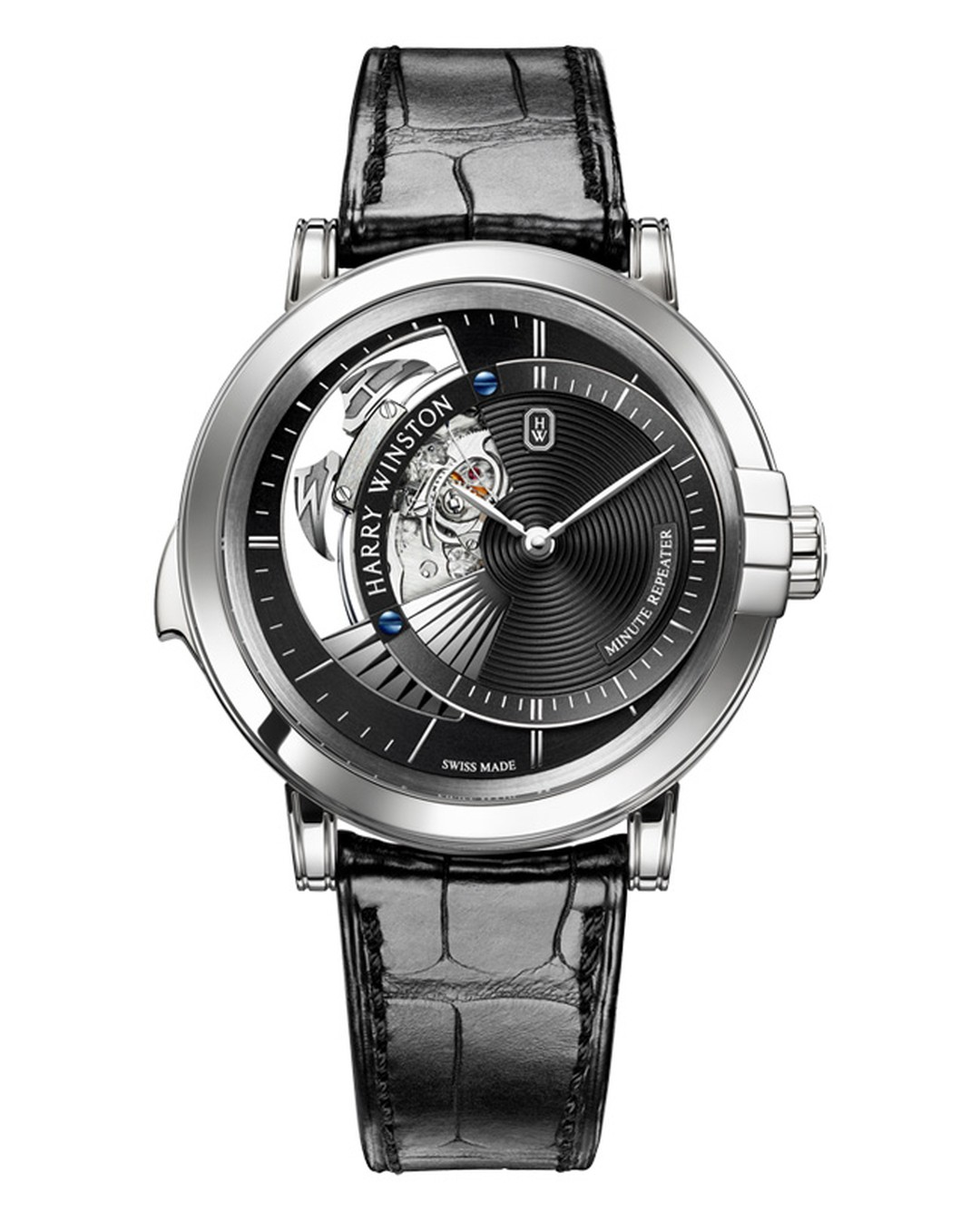 Harry Winston Midnight Minute Repeater_20130829_Main