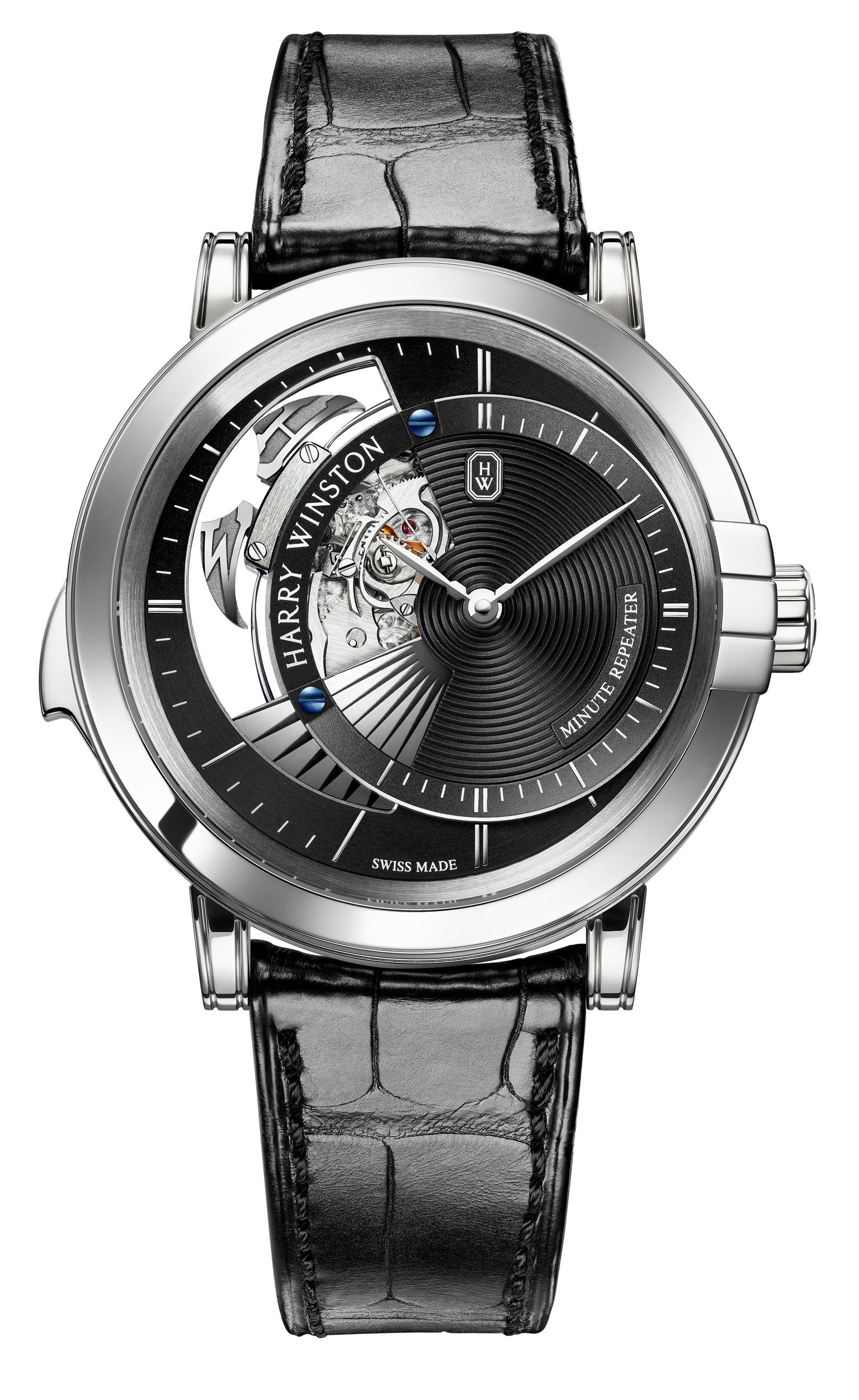Harry Winston Midnight Minute Repeater_20130829_Zoom
