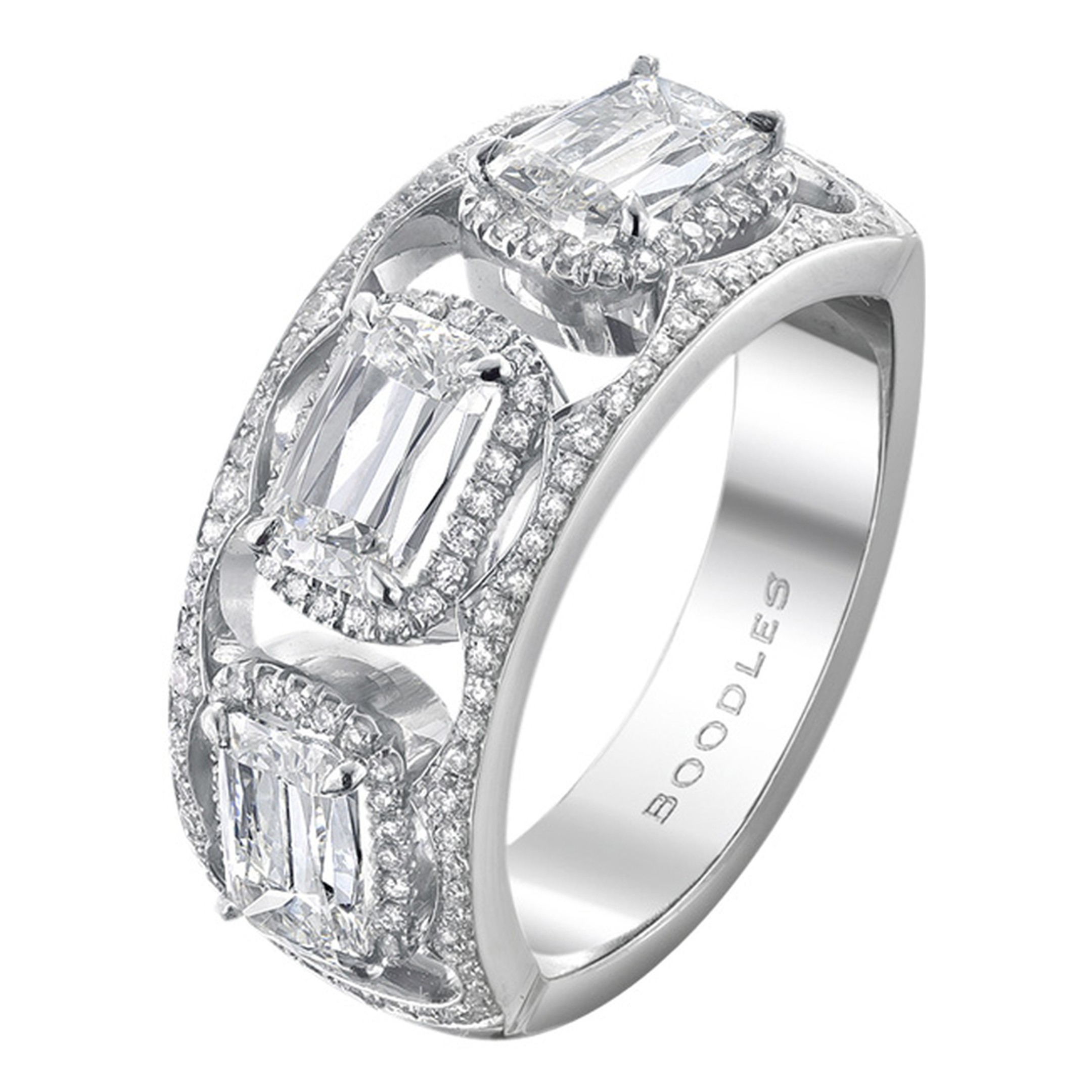 Boodles Ashoka wedding band_20130905_Main