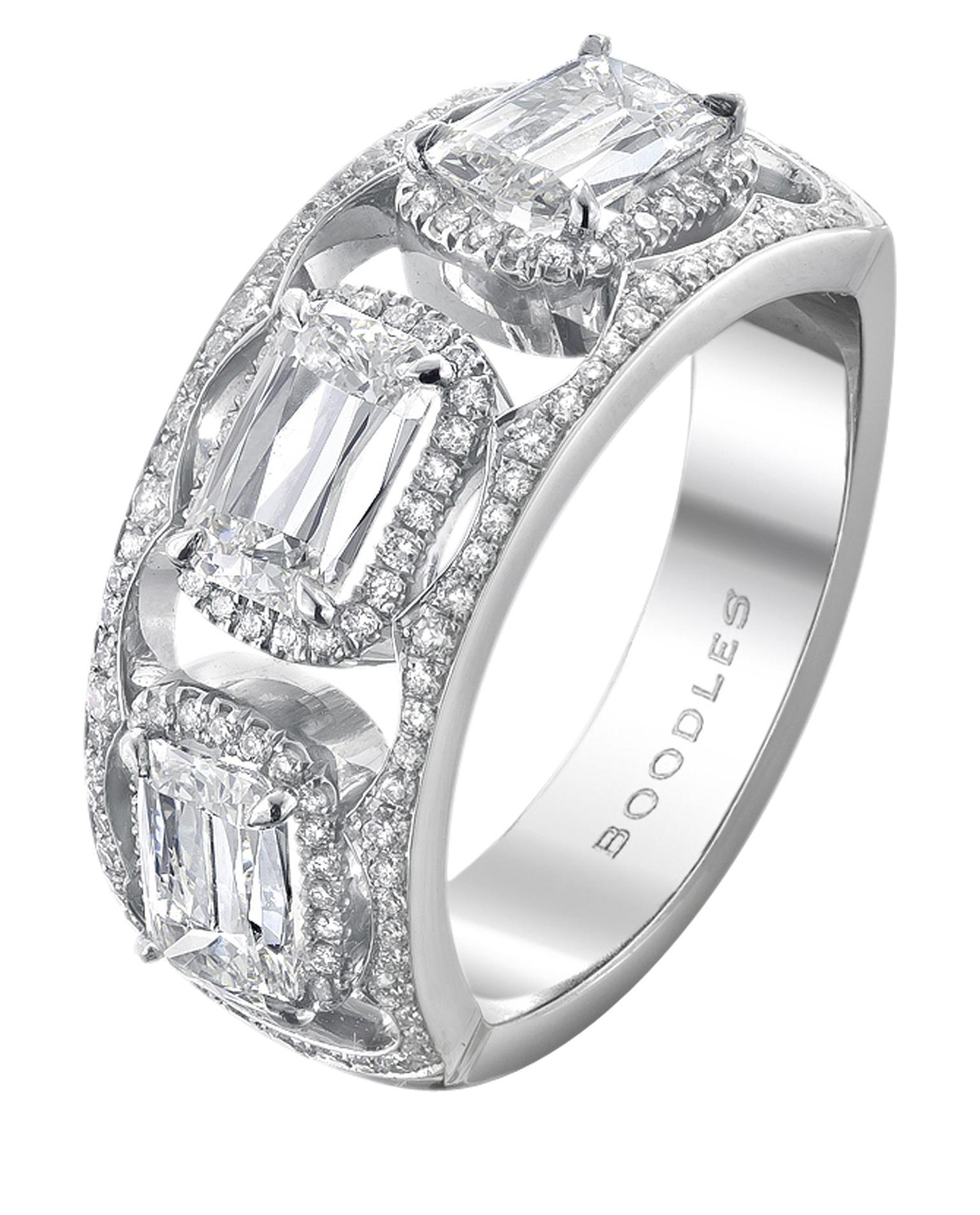 Boodles Ashoka wedding band_20130905_Zoom