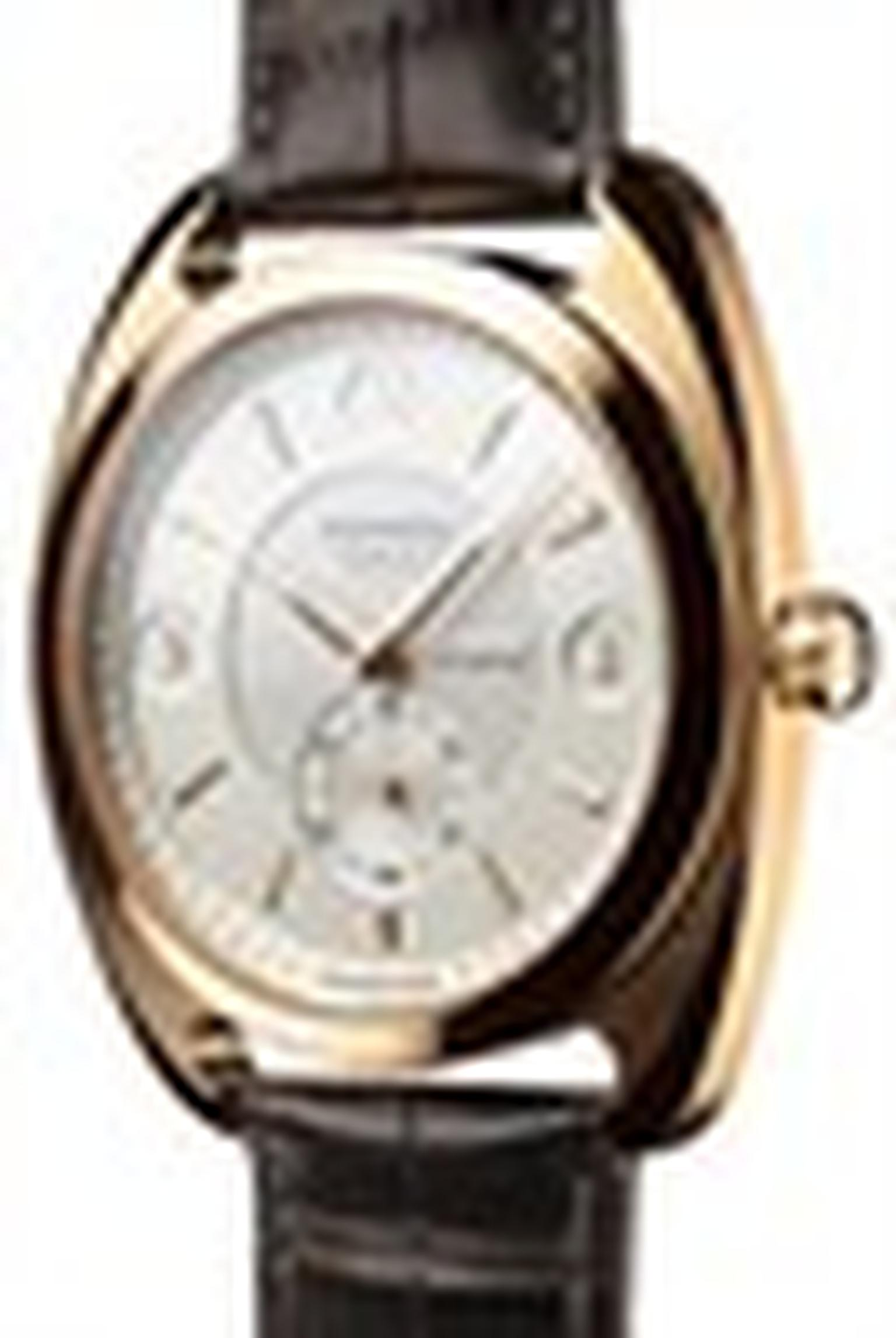 Hermes-Dressage-Rose-Gold_PR_Paul_Lepreux