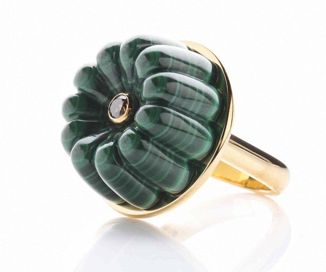 Cora-Sheibani-green-jelly-and-guglehopf-ring--£3500--£4200.jpg