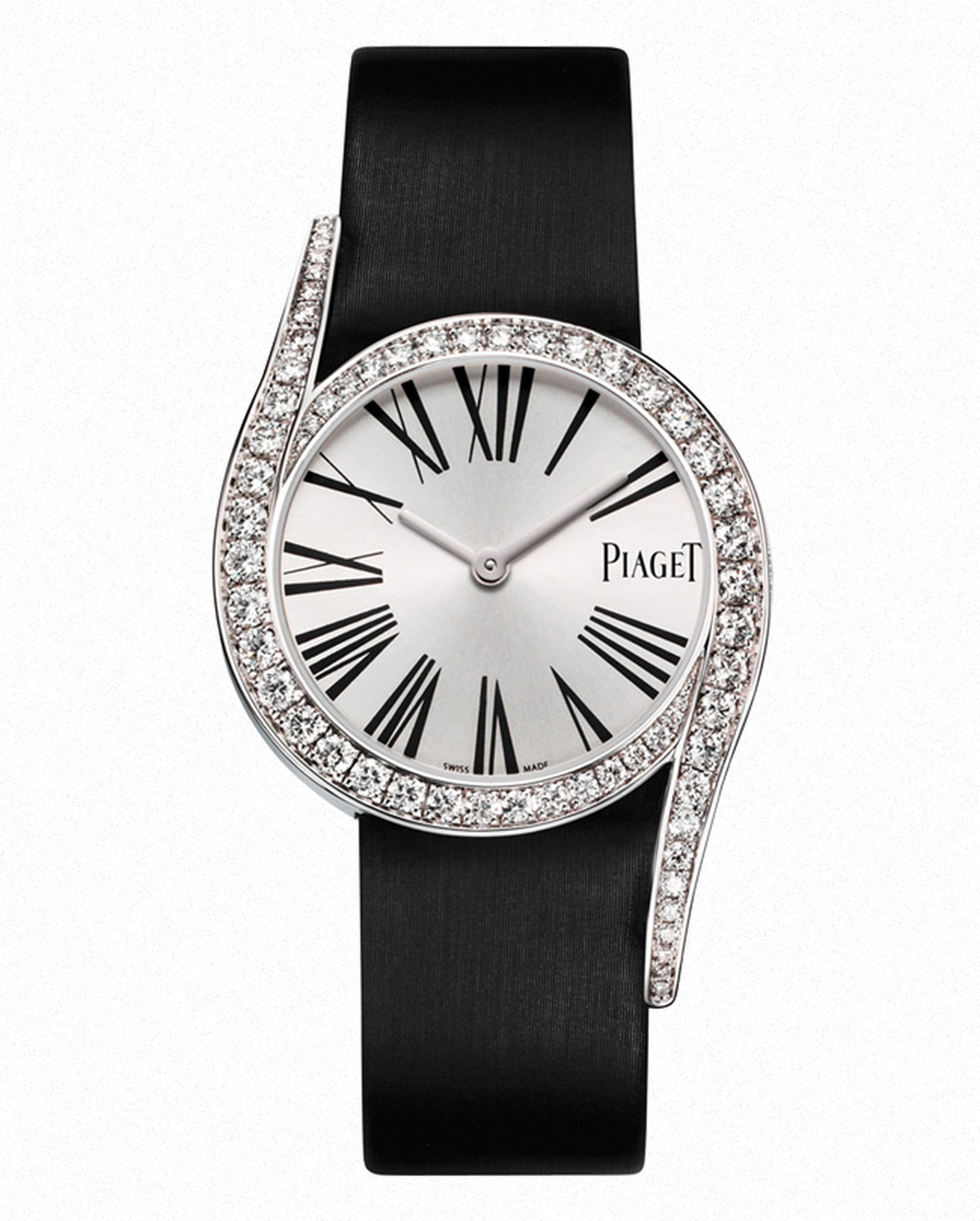 Piaget Limelight Gala_20130919_Main