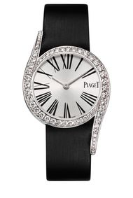 Piaget Limelight Gala_20130919_Zoom
