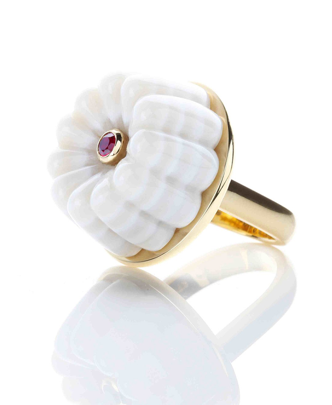 Cora-Sheibani-jelly-and-guglehopf-rings--£3500--£4200.jpg